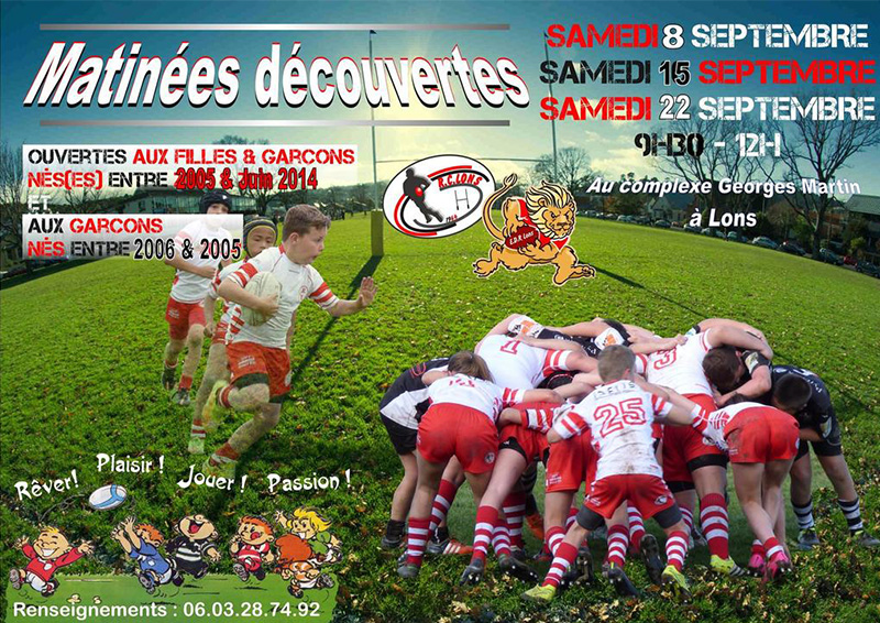 agenda_matinees_rugby_septembre_18