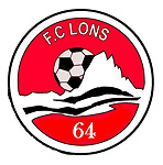 logo_football_lons_17