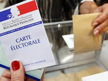 actualite elections 16